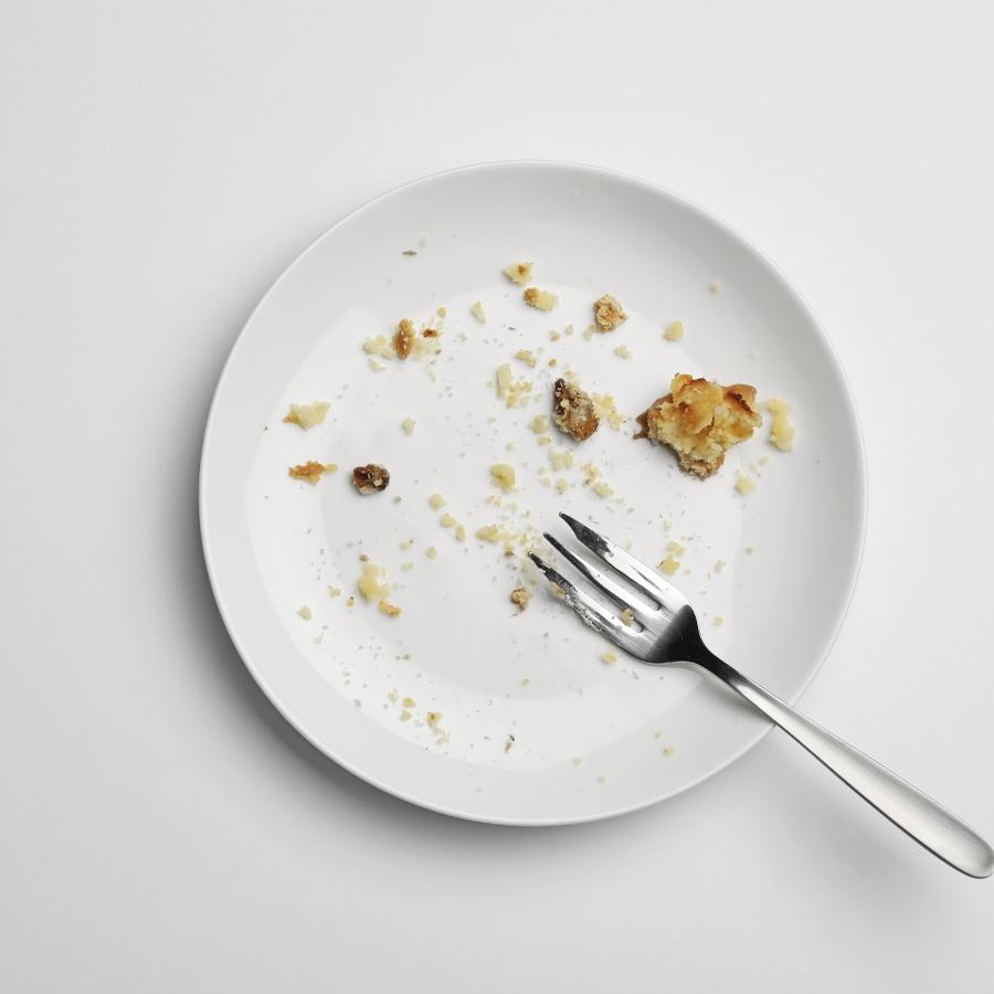 Check Ernährung