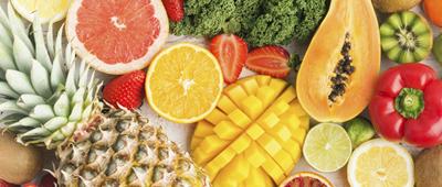 Check Vitamine